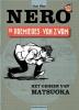 Marc Sleen, Nero Special 05