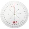 <b>Koershoekmeter</b>,