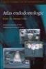 K.H. Rateitschak, H.F. Wolf, R. Beer, M. Baumann, S. Kim (red), Serie Grote Atlassen van de Tandheelkunde