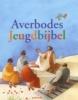 <b>Averbodes Jeugdbijbel</b>,