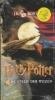 <b>J.K.  Rowling</b>,Harry Potter en de Steen der Wijzen, luisterboek, 8 CD`s