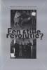Paul Luykx en Pim Slot (red.), ,Een stille revolutie?
