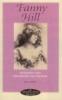 John Cleland, Fanny Hill