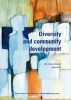 Rene Clarijs, Irena Guidikova, Th Malmberg, Diversity and community development