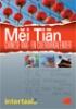 Beer, Mei Tian - cultuurkalender Chinees