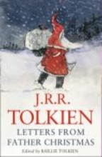 Tolkien, J R R Letters from Father Christmas