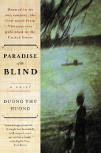Dng, Thu Hng Paradise of the Blind
