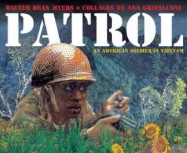 Myers, Walter Dean Patrol