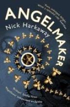 Harkaway, Nick Angelmaker