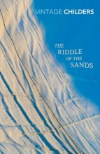Childers, Erskine Riddle of the Sands