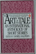 The Art of the Tale