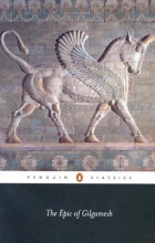 Andrew George,   N. K. Sandars,   Richard Pasco The Epic of Gilgamesh