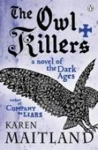 Maitland, Karen Owl Killers