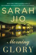 Jio, Sarah Morning Glory