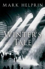 Helprin, Mark Winter`s Tale