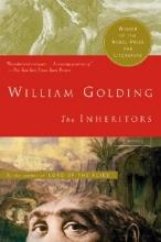 Golding, William The Inheritors