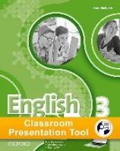 English Plus Level 3: Workbook Pack