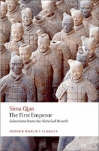 Qian, Sima First Emperor