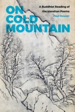 Rouzer, Paul On Cold Mountain