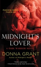 Grant, Donna Midnight`s Lover