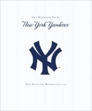 Yankees New York Yankees