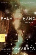 Kawabata, Yasunari Palm-of-the-Hand Stories