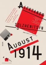 Solzhenitsyn, Aleksandr August 1914