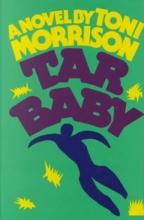 Morrison, Toni Tar Baby
