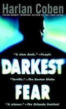 Coben, Harlan Darkest Fear
