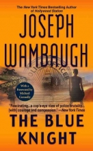 Wambaugh, Joseph The Blue Knight