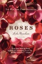 Meacham, Leila Roses