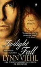 Viehl, Lynn Twilight Fall