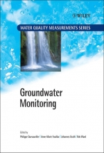 Fouillac, Anne Marie Groundwater Monitoring