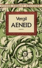 Vergil Aeneid