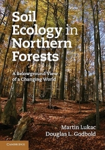 Martin Lukac,   Douglas L. Godbold Soil Ecology in Northern Forests