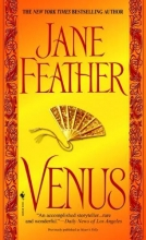 Feather, Jane Venus