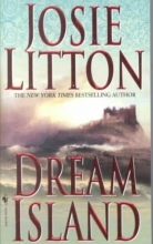 Litton, Josie Dream Island