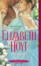 Hoyt, Elizabeth Dearest Rogue