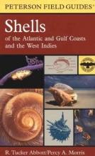 Abbott, R. Tucker A Field Guide to Shells