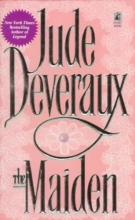 Deveraux, Jude The Maiden
