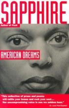 Sapphire American Dreams