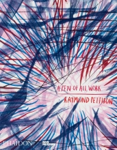 Raymond Pettibon, A Pen of All Work
