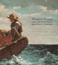 Winslow Homer, An American Vision
