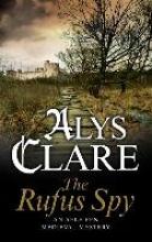 Clare, Alys The Rufus Spy