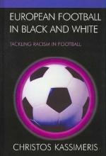 Kassimeris, Christos European Football in Black and White