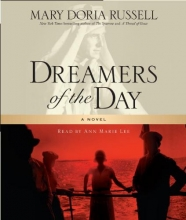 Russell, Mary Doria Dreamers of the Day