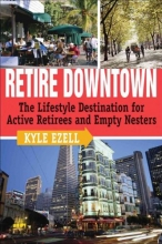 Ezell, Kyle Retire Downtown