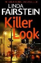 Fairstein, Linda Killer Look