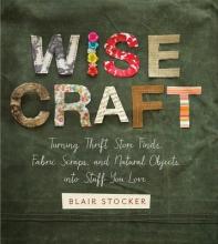 Blair Stocker Wise Craft