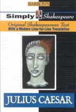 Shakespeare, William Julius Caesar